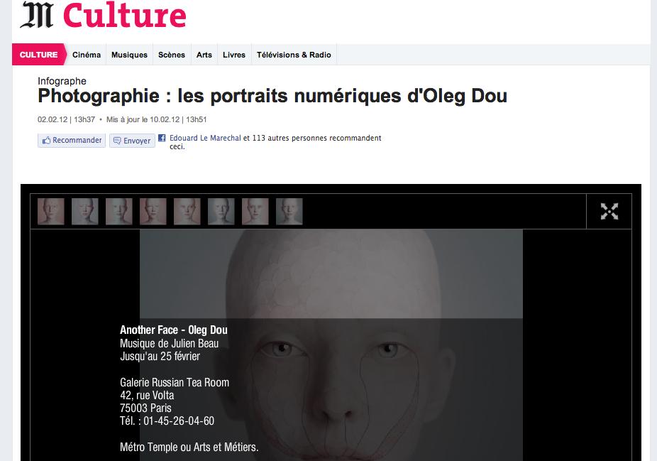 olegdou_press_lemonde