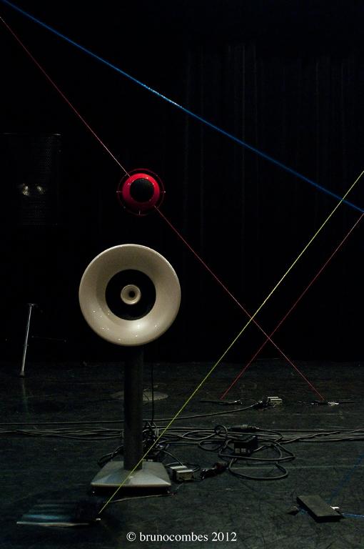 Concert / INAGRM