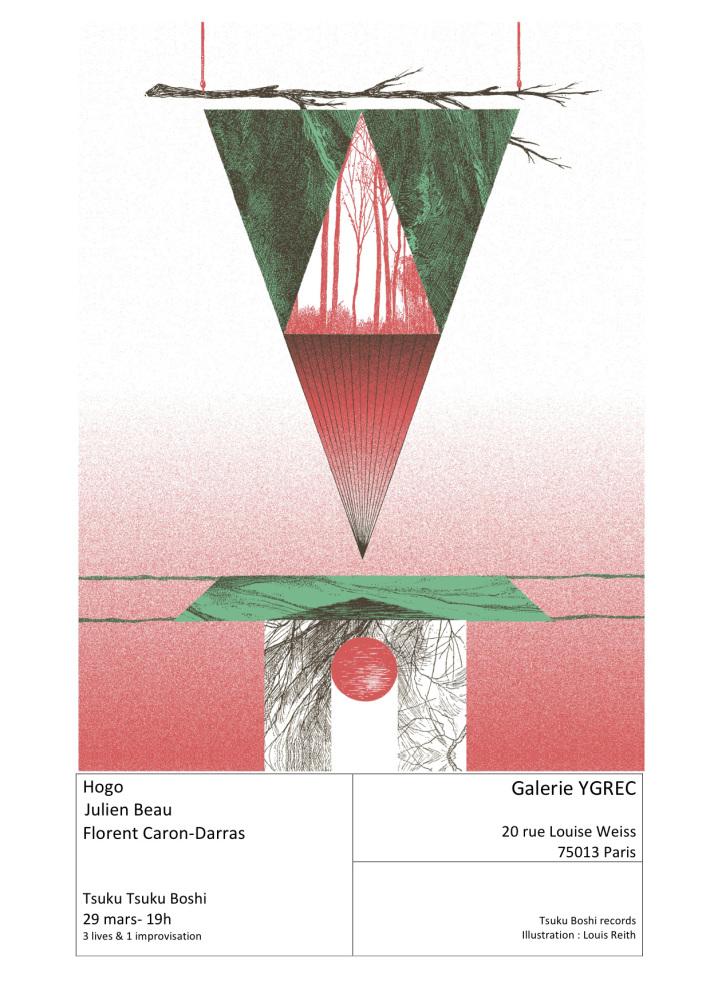 tsuku-boshi-ygrec-29-mars1