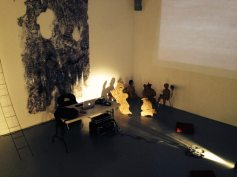 YGREC Galerie