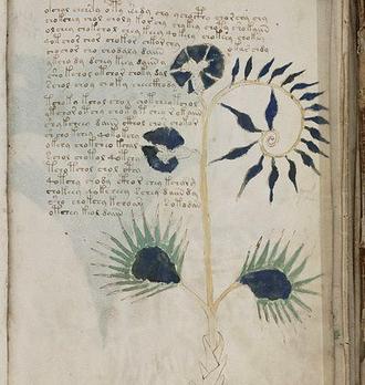 De botanica sonorum /Rossolis