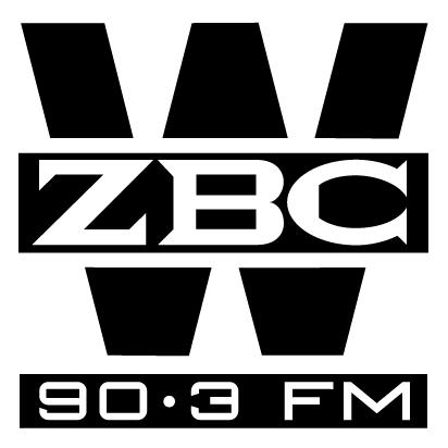 RADIO / WZBC