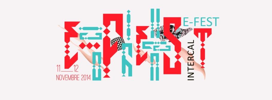 E-FEST NIGHTS 2014_INTERCAL – Electronique deChambre
