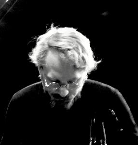 Julien BEAU