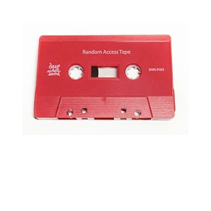 Random Access Tape