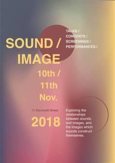 sound-image2018